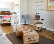 1406775-un-appartement-en-chocolat.jpg