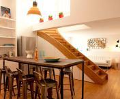 1539939-un-appartement-aux-mille-facettes-deco.jpg